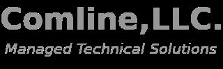 comline llc Logo